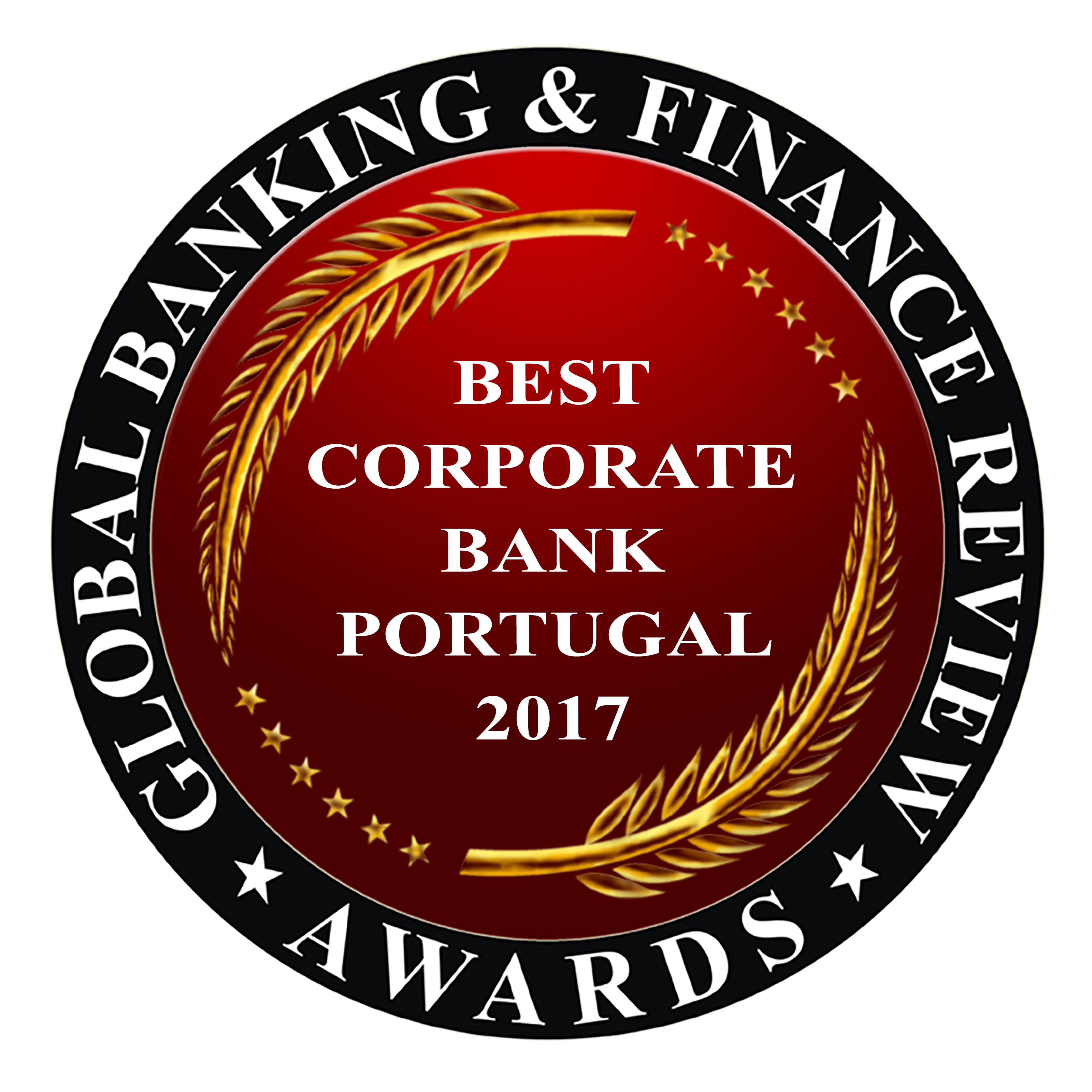 2017_GBAF_best_corporate